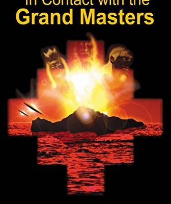IN CONTACT WITH THE GRAND MASTERS (2da EDICIÓN)